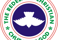 RCCG Live SUNDAY SERVICE today 26thSeptember 2021