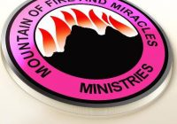 Watch Mfm Sunday Worship Service Live Today 17th October 2021